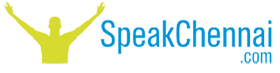 Speak Chennai – Latest news updates on Internet, Auto, Health, Beauty, Technology, Politics, Entertainment, Sports and so on